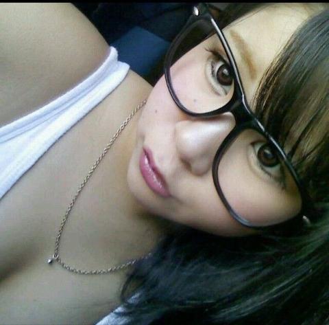【画像】未成年のくせにエロイ女子高生wwww