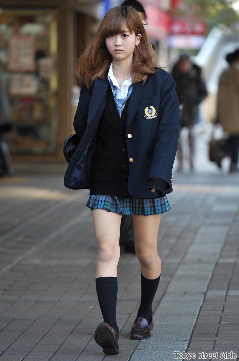 街撮り JK 顔出し モザなしjk東京ストリートガールズ 東京ストリートガールズ  盗撮写真 街撮りJK顔出しモザなしjk東京ストリートガールズ投稿画像155枚
