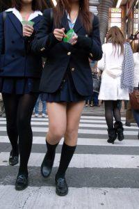 【画像】こんなキレイにどうやって撮ってるんだ待撮り女子高生