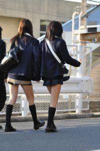 【画像】待撮り女子高生写真集( ^^) _旦~~