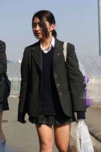 【画像】女子高生が被写体なら楽しいかもしれん