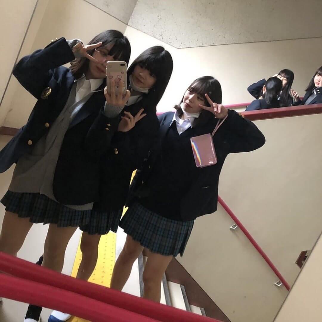 【画像】新栄JKなら1回はここで写真撮る説www