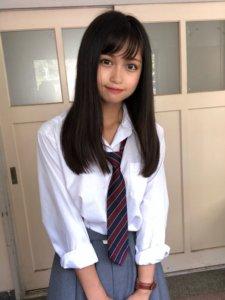 【画像】青春しまくりな女子高生校内画像集